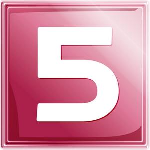 5_logo