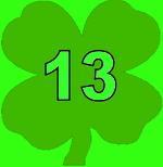 13_logo