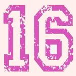 16_logo