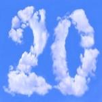 Bollettino ANS n.20 - Novembre 2007