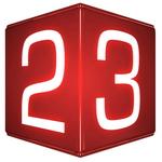 23_logo