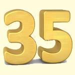 35_logo