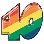 40_logo