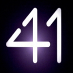 41_logo