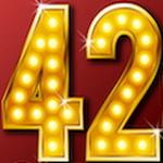 42_logo