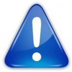 Nuovi errori bloccanti ERR2 causati da Offerte PL incomplete