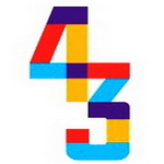 43_logo