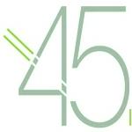 45_logo