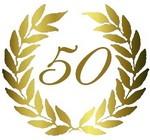 Bollettino ANS n.50 - Marzo 2013