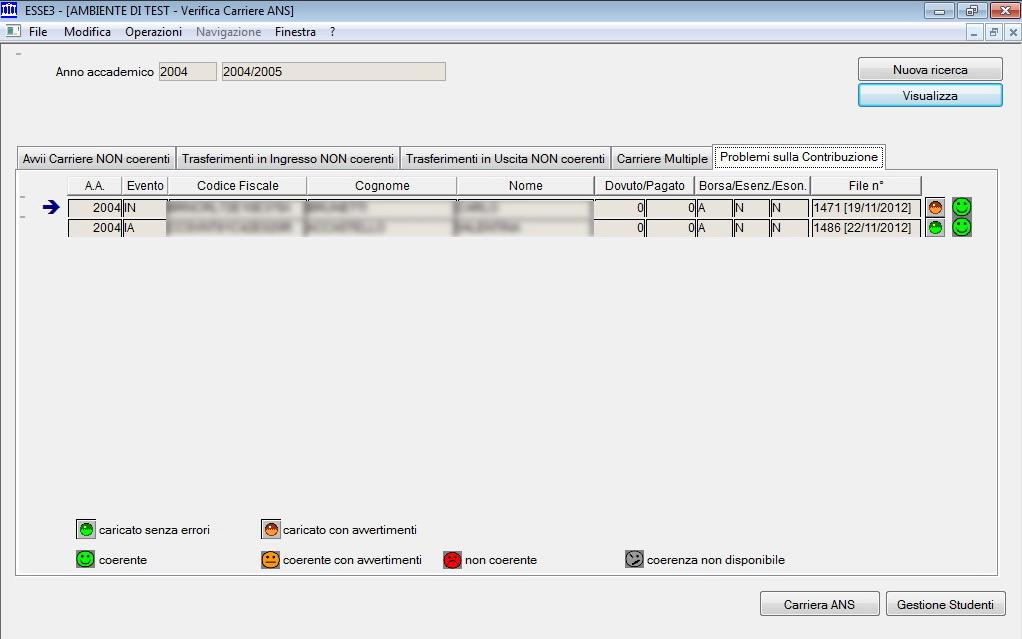 verifica_carriere_contribuzione