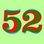 Bollettino ANS n.52 – Novembre 2013