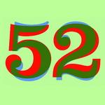 52_logo