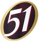 Bollettino ANS n.51 - Luglio 2013