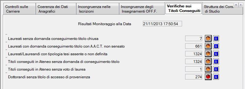 CC_VerificheTitoliConseguiti