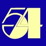 Bollettino ANS n.54 - Luglio 2014