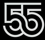 Bollettino ANS n.55 - Novembre 2014