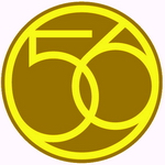 56_logo