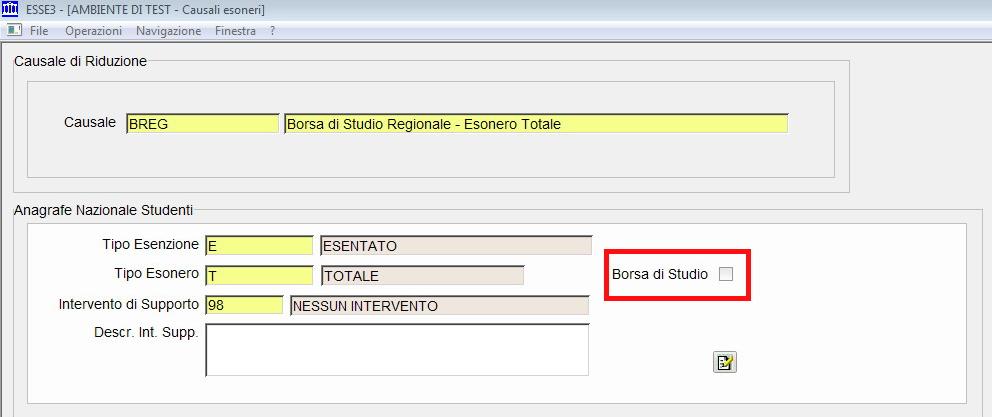 esonero_borsa_errato