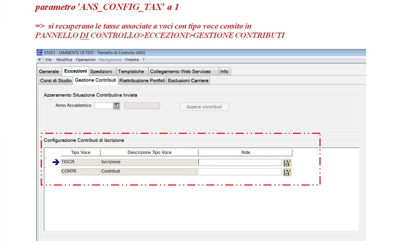 config_tasse_iscr_2