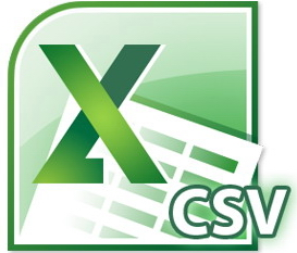 excel_csv