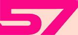 57_logo