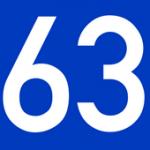 Bollettino ANS n.63 - Gennaio 2018