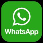 Avvisi Blog su Whatsapp